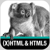 HTML-4-and-5-The-Complete-Reference
