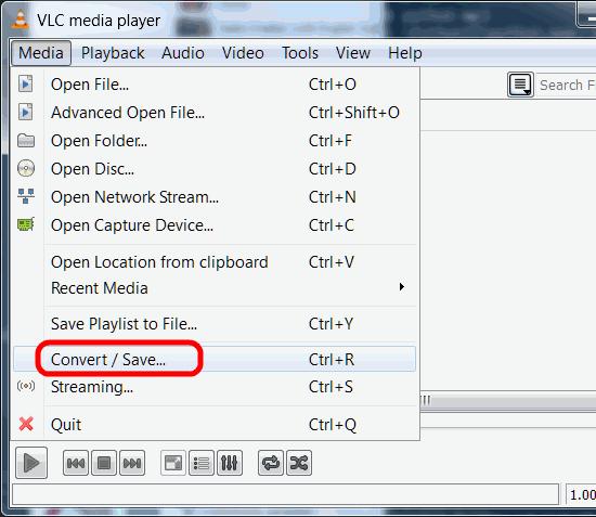 audio-conversion-1