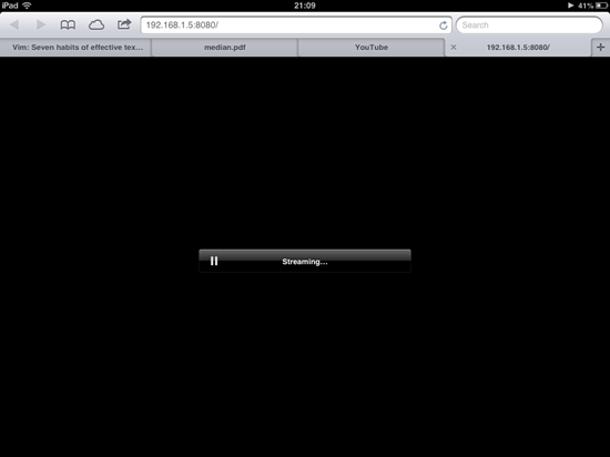 vlc-ipad-streaming